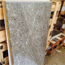 Fossil Grey Marble Slabs & Tiles, Pakitan Grey Marble Tiles and Slabs,