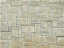 Tiling Rustic Stone Floresta - Vinaixa