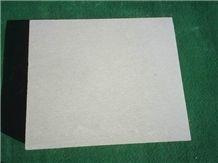 Tiling Stone Floresta Vinaixa (Honning)