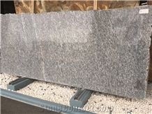 Italy Silver Brown Granite Slab/ Italy Dorato Valmalenco Granite Slab/ Italy Grey Granite Slab, Project Cut-To-Size, Flooring Tiles, Wall Tiles Both for Indoor and Outdoor Decoration