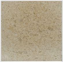 Felsite Stone Wall Tiles, Ararat Felsite Slabs & Tiles