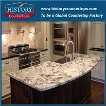 Vienna White Granite White Granite Stonecontact Com