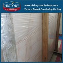 Chinese Supplier Red Line Jade Marble Slab, China Coral Red Marble Tile and Slabs/Outdoor Tile,Granite Floor Tile
