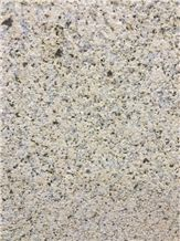 African Gold Granite, Golden Granite Slab,Granite Tiles & Slabs for Walling and Flooring, Good Price Granite Tile