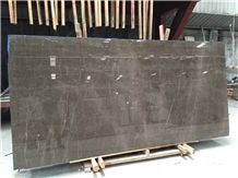 Grey Latte Marble Slabs and Tiles Grey Marble Product