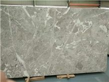 Earl Grey Marble,Earl Gray Marble Tile & Slab,China Grey Marble