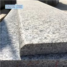 Granite G623 Stair Polished Cheap China