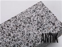 Grey Granite Tiles, Grey Ukraine Granite