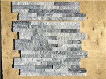 Alaska Wall Stone Panels