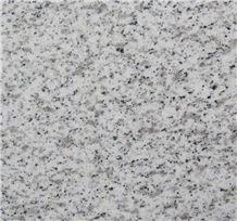 Caesar White,Caesar White Granite,Caesar White Tiles&Slabs