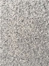 G614,Salt & Pepper,G614 Granite,Salt & Pepper Tiles&Slabs