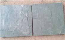 Green Slate,Green Slate Tiles&Slabs,Walling&Flooring