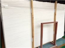 Moca Cream Limestone Tiles & Slabs, Beige Limestone Floor Covering Tiles, Walling Tiles