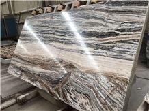 Zebra Onyx,Zebra Onyx Tiles&Slabs,Zebra Onyx Walling&Flooring