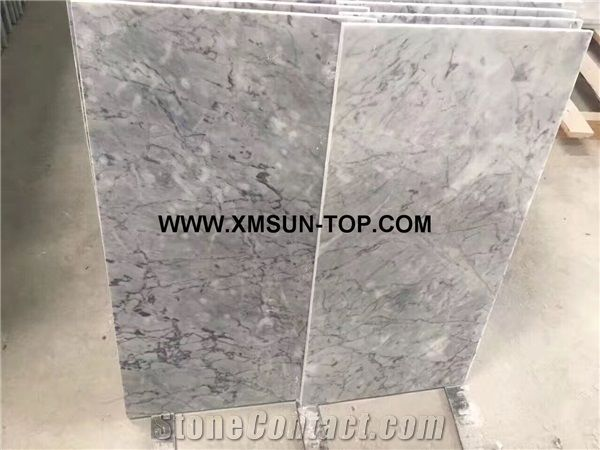 polished prague grey marble tiles china grey marble cut to size