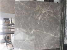 Versailles Gray Marble, Venus Gray Marble Flooring Tiles,China Venus Grey Polished Tiles,Gray Marble Covering Tile,Grey Marble Bathroom Tiles,Venus Ashes Marble,Grey Marble Wall Tiles