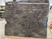 Tundra Gold Marble Slabs, Turkey Grey Marble, Versace Gold Marble