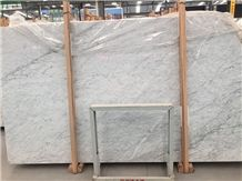 Marble Tiles / Marble Big Slabs / Stone Tiles / Cararra White Marble / White Marble Tiles / Floor Tiles / Wall Tiles /Marble Wall Covering Tiles