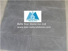 Black Brushed Slate Tiles,Charcoal Grey Brushed Slate Floor Tiles,Carbon Black Slate Patio Stones,Dark Grey Brushed Slate Pavers,Brushed Slate Paving Stone,Slate Patio,Slate Walkway Pavers,Driveway