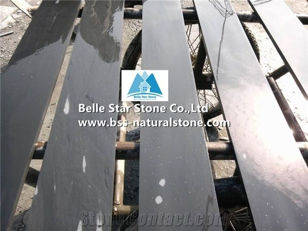 Black Honed Slate Tileshoned Slate Slabshoned Black Slate Window