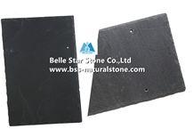 Black Riven Slate Roof Tiles,Charcoal Grey Split Face Roofing Slate,Carbon Back Roof Slates,Natural Stone Tile Roof,Back Roof Tiles,Slate Roofing Tiles,Slate Roofing Materials,Slate Roof Shingles