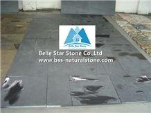 China Black Riven Slate Tiles,Charcoal Grey Split Face Slate Floor Tiles,Carbon Black Slate Paving Stone,Slate Patio Stones,Slate Stone Pavers,Slate Wall Tiles,Slate Slabs,Slate Stone Flooring