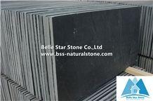 China Black Riven Slate Tiles,Charcoal Grey Split Face Slate Paving Stones,Carbon Black Slate Floor Tiles,Slate Patio Stones,Black Slate Pavers,Natural Stone Pavers