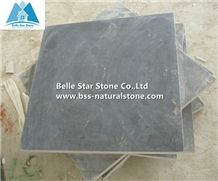 China Blue Limestone Tiles & Slabs,Honed Blue Limestone Floor Tiles,Limestone Pavement,Limestone Paving Stone,Limestone Patio Stones,Limestone Walkway Pavers,Limestone Driveway Patio Pavers