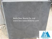 China Blue Limestone Tiles & Slabs,Honed Limestone Floor Tiles,Flamed Blue Limestone Steps,Blue Limestone Window Sills,Honed Limestone Wall Tiles,China Limestone Patio Pavers,Limestone Pavement