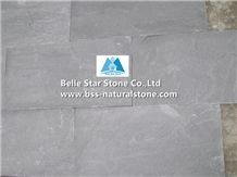 Chinese Grey Riven Slate Tiles,Split Face Slate Floor Tiles,Grey Paving Stone,Slate Patio Stones,Natural Stone Flooring,Slate Walkway Tiles,Slate Courtyard Pavers,Slate Driveway Stone,Slate Wall Tiles