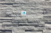 Cloudy Grey Quartzite Ledge Stone,Silver Clouds Quartzite Stone Veneer,Gray Clouds Quartzite Stacked Stone,Quartzite Culture Stone,Clouds Stone Wall Panels,Natural Ledger Panels,Clouds Stone Cladding