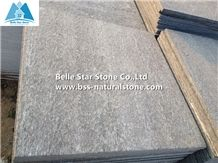 Flamed Black Quartzite Tiles,Quartzite Floor Tiles,Natural Black Paving Stone,Quartzite Patio Stones,Quartzite Pavers,Quartzite Wall Tiles,Quartzite Walkway,Quartzite Stone Flooring,Quartzite Courtyar