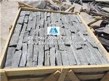 /products-448546/navy-quartzite-fieldstone