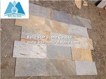 Oyster Split Face Tiles,Golden Honey Quartzite Floor Tiles,Desert Gold Quartzite Tiles & Pavers,Silver Sunset Paving Stone,Patio Stones,Stone Pavers,Pool Floor Tiles,Pool Coping Stone,Walkway Pavers