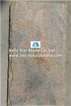 Rustic Quartzite Wall Caps,Quartzite Stone Column Caps,Rustic Pillar Caps,Natural Wall Top Stone,Real Stone Pillar Top Stone,Quartzite Column Top Stone,Gate Post Caps,Natural Stone Wall Caps