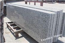 Tiger Skin White Granite Countertop,Chinese White Granite Countertop,Chinese Cheap Granite Countertop