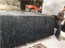 Blue Pearl Bang Saw Slabs,Lundhs Blue Gt Slabs,Blue Pearl Bt Slabs,Norway Blue Peal Granite,Blue Pearl Tiles,Blue Pearl Wall Covering,Blue Pearl Floor Covering