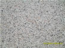Bush Hammered Shandong Laizhou Pink Granite Tiles Flamed Pink Granite Flooring Cherry Flower Red Granite Slabs Sakura Red Granite Wall Tiles G367 Granite Wall Covering Laizhou Cherry Pink Granite