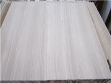 Palissandro Fiorito Marble/ Palissandro Wood Marble/ Wooden Vein Marble Slabs/ Flooring Tiles, Wall Tiles/ Cut-To-Size