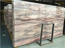 High Quality & Best Price Red Colinas Quartzite/Red Colinas Quartzite/Red/Polished/Brazil /For Countertops, Mosaic, Exterior - Interior Wall and Floor Applications