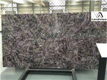 Amethyst Extra Slabs & Tiles, Semiprecious Slabs
