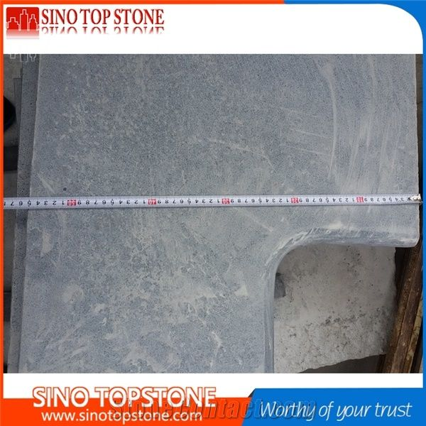 G654 Flamed Granite Tile for Swimming Pool Prices from ...