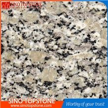 G882 Granite,Mo Yu Huang,Desert Diamond Granite,Desert Gold Granite,Desert Flower Granite,Desert Flower Gold Granite