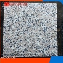 Similar G664, Granite G361,Wulian Red Flower Granite,Wulian Flower Granite