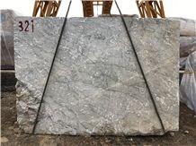 Grey Anaisian Marble