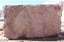 Oxblood Anaisian Marble