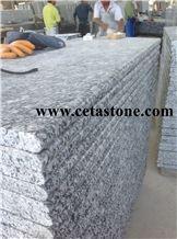 Wave Sand Countertop&Wavesand Granite Tops
