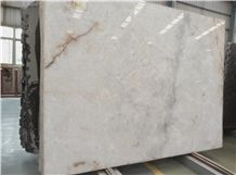 Lumix,Opal Essence,Cristal Luminato/White Slabs/Brazil/Polished for Countertop,Exterior -Interior Wall and Floor Applications