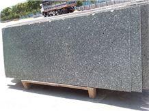 White Sl, Suoi Lau White Granite/ White Lau Spring Granite Tiles & Slabs Viet Nam