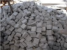 G603 Granite Suit for Road Pavers China Hot Sales